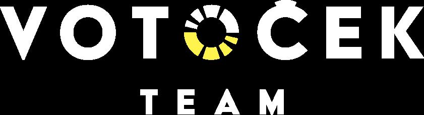 VOTOČEK team